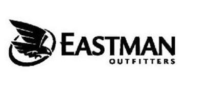 EASTMAN OUTFITTERS