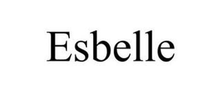 ESBELLE