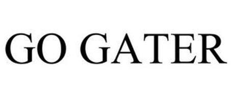 GO GATER