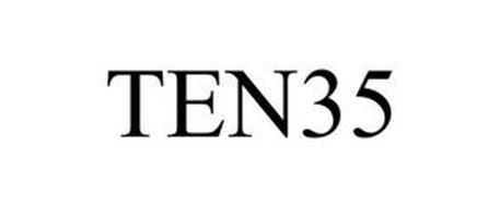 TEN35