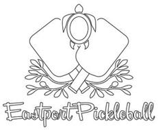 EASTPORT PICKLEBALL