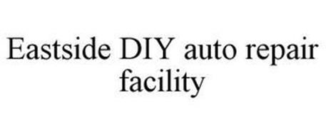 EASTSIDE DIY AUTO REPAIR FACILITY