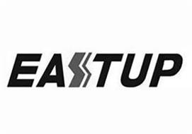 EASTUP