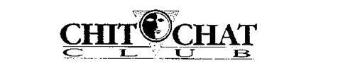 CHIT CHAT CLUB