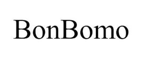 BONBOMO