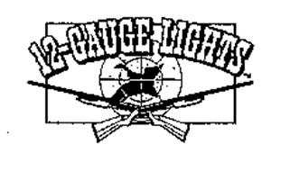 12-GAUGE-LIGHTS