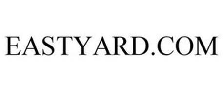 EASTYARD.COM