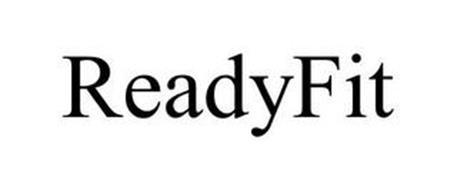 READYFIT