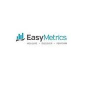 EASY METRICS MEASURE DISCOVER PERFORM