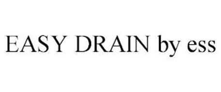 EASY DRAIN BY ESS