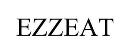 EZZEAT