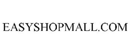 EASYSHOPMALL.COM