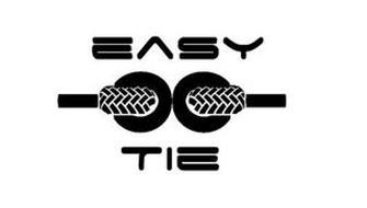 EASY TIE