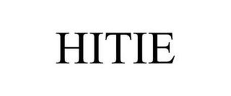 HITIE