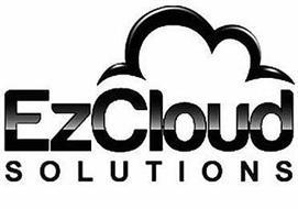 EZCLOUD SOLUTIONS