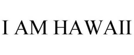 I AM HAWAII