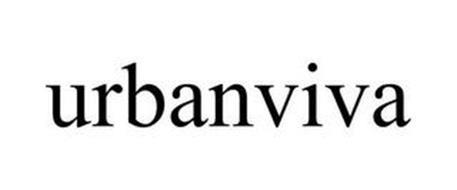 URBANVIVA