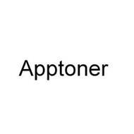 APPTONER
