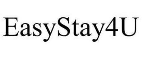 EASYSTAY4U