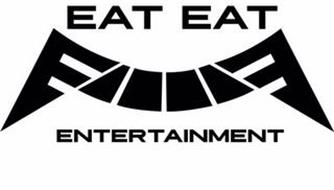 EAT EAT ENTERTAINMENT