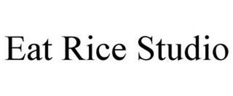EAT RICE STUDIO