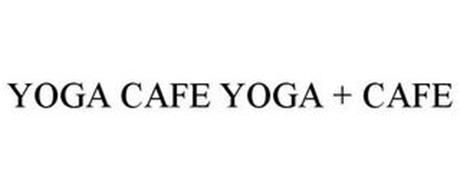 YOGA CAFE YOGA + CAFE