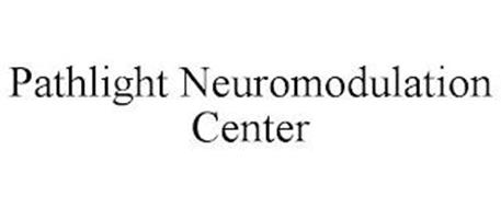 PATHLIGHT NEUROMODULATION CENTER