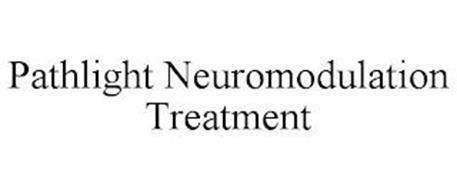 PATHLIGHT NEUROMODULATION TREATMENT