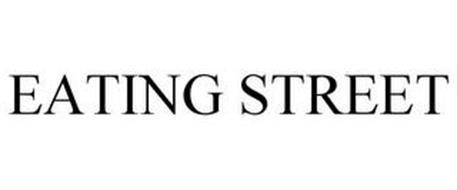 EATING STREET