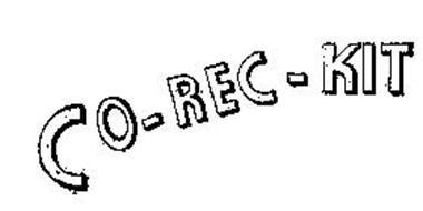 CO-REC-KIT