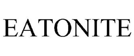 EATONITE