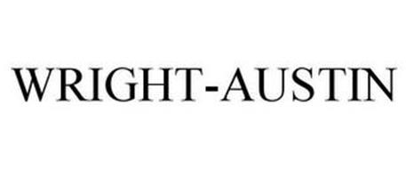 WRIGHT-AUSTIN
