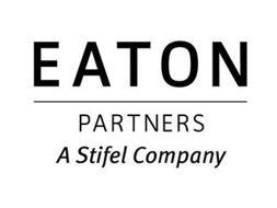 EATON PARTNERS A STIFEL COMPANY