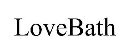 LOVEBATH