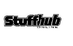 STUFFHUB ONLINE