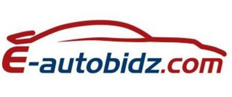 E-AUTOBIDZ.COM