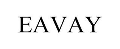 EAVAY