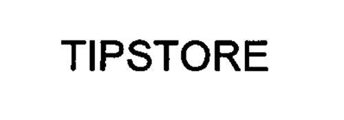 TIPSTORE