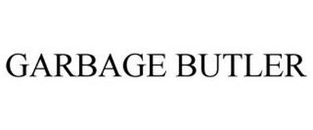 GARBAGE BUTLER
