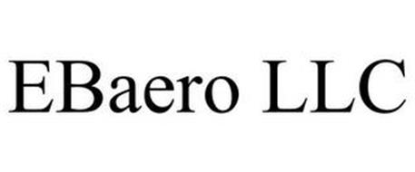 EBAERO LLC