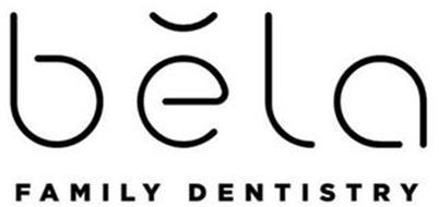 BELA FAMILY DENTISTRY