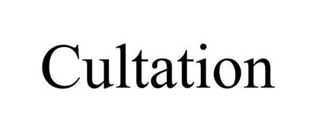 CULTATION