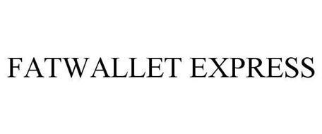 FATWALLET EXPRESS