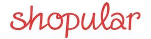 SHOPULAR