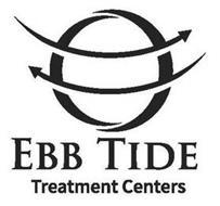 EBB TIDE TREATMENT CENTERS