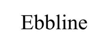EBBLINE