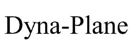 DYNA-PLANE