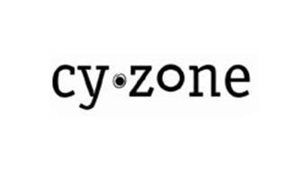 CY ZONE