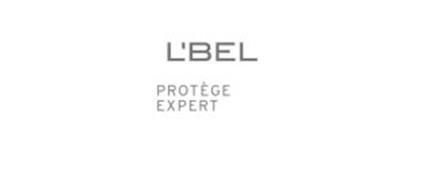 L'BEL PROTEGE EXPERT