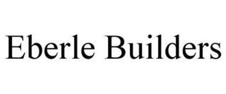 EBERLE BUILDERS